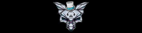 Store – Foxy WhiteTrack